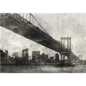 City Bridge 1
