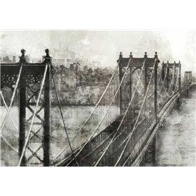 City Bridge 2