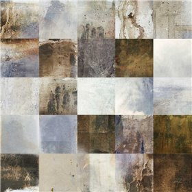 Marble Blocks 1