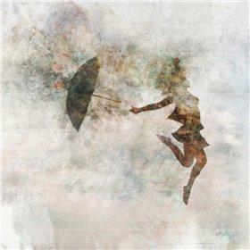 Rain Dance 1