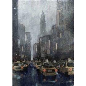 NYC Winter 2