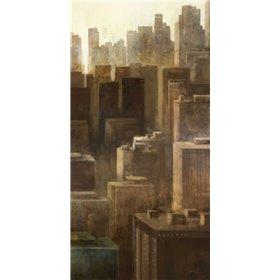 Metropolis City 2