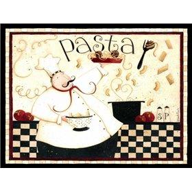 Chefs Pasta