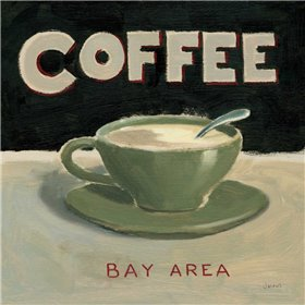 Coffee Spot III
