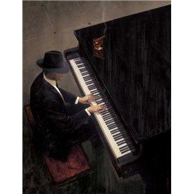 Piano Bar 1
