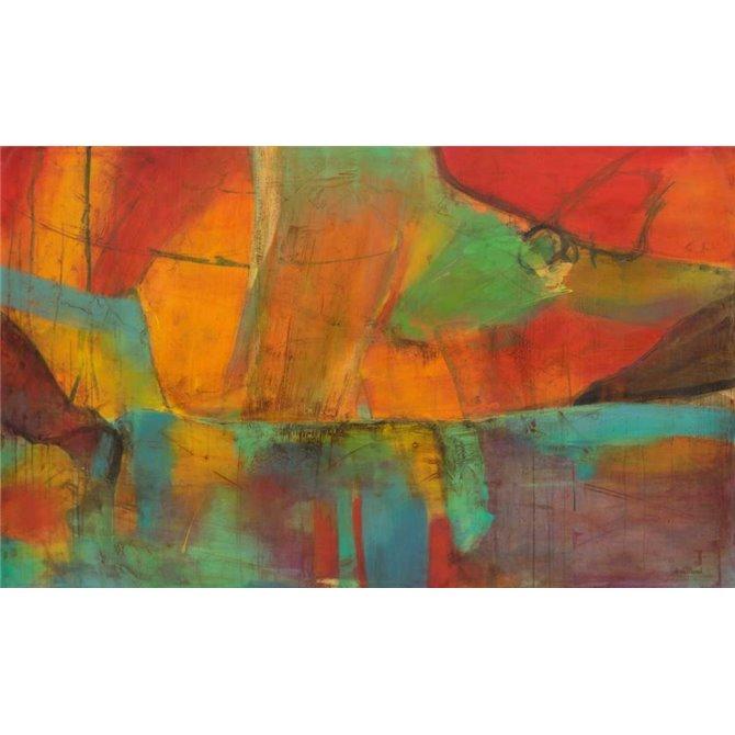 Abstracta 2