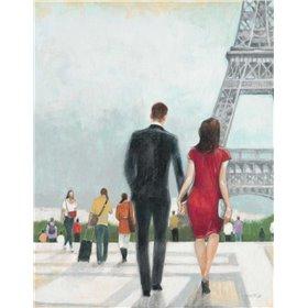 Paris Impressions 2