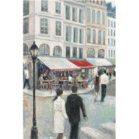 Paris Impressions 4