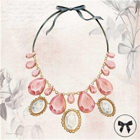Pinky Fashion 2