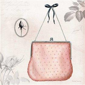 Pinky Fashion 3