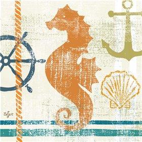 Nautical Brights IV