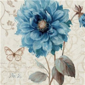 A Blue Note II