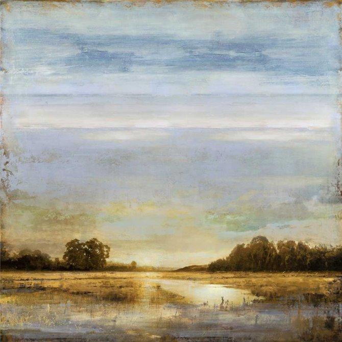 Ponds Edge