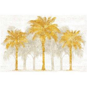 Palm Coast I