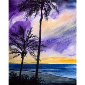 Tropic Nights I
