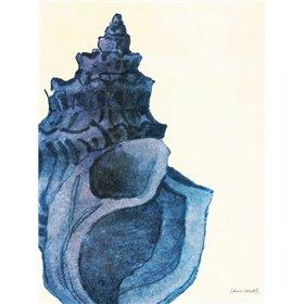 Blue Shell I