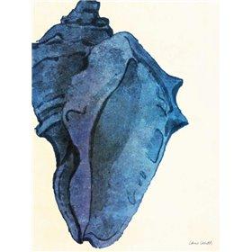 Blue Shell II