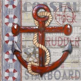 A Sailors Life I