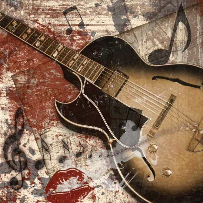 Guitar Rock 2