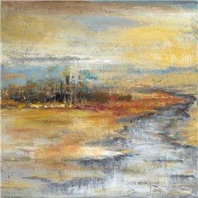Silver River I
