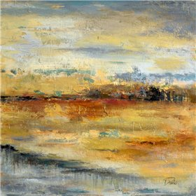 Silver River II