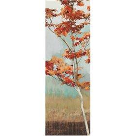 Maple Tree I