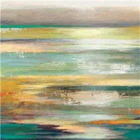 Evening Tide II - Mini