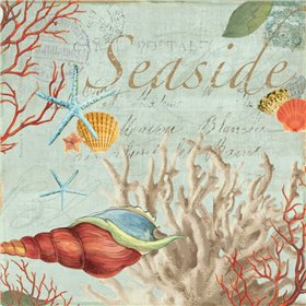 Seaside - Mini