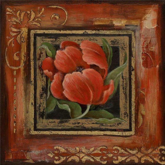 Hollands Gift II