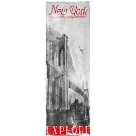 New York Explore