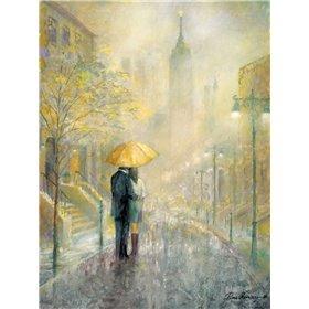 City Romance I