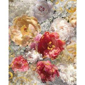 Roses Everlasting I