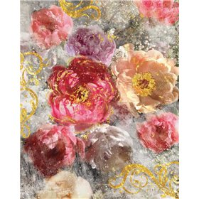 Roses Everlasting II