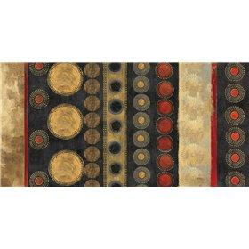 Gold Klimt