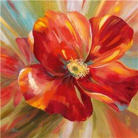 Island Blossom I