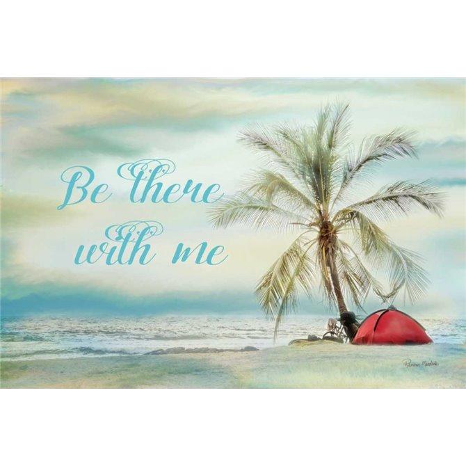 Be There Beach II