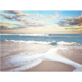 Splitting Waves