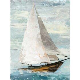 Quiet Boats II