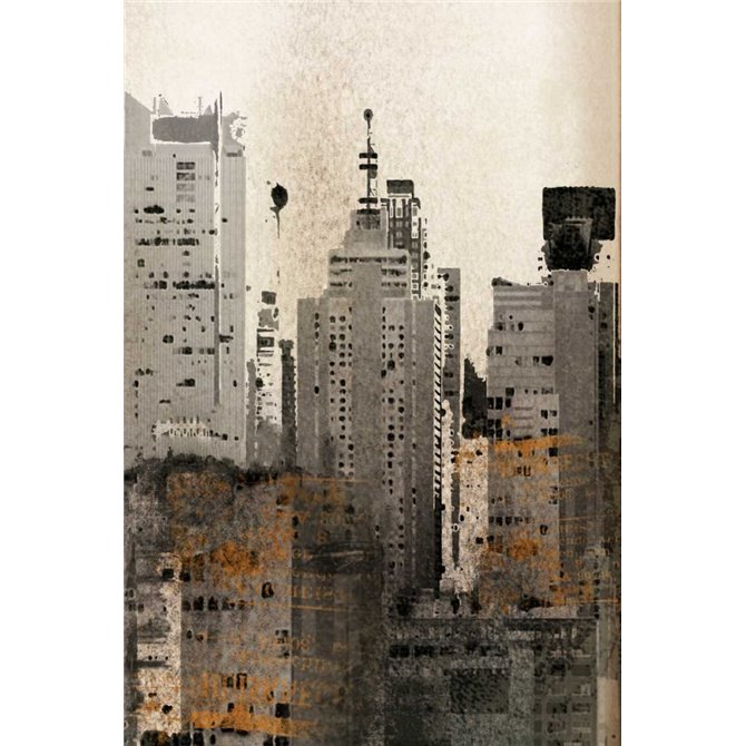 New York Invite