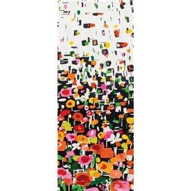 Flower Shower III