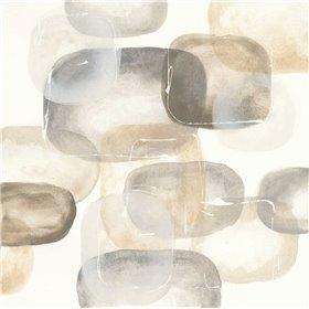 Neutral Stones IV