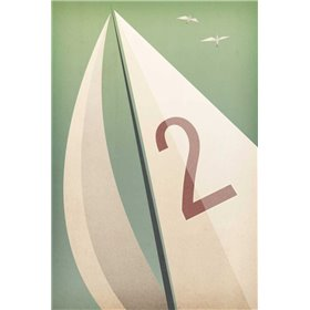 Sails VIII