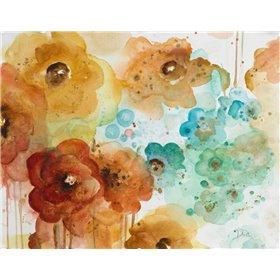 Mis Flores I