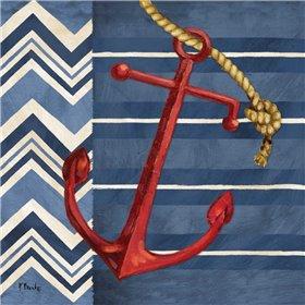 Anchors Away I
