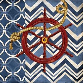 Anchors Away III