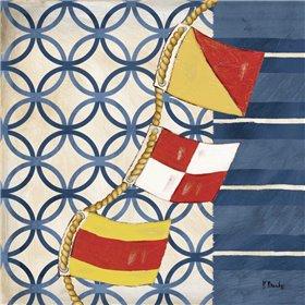 Anchors Away IV