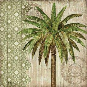 Verde Palm I