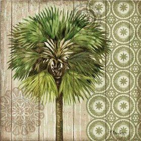 Verde Palm II