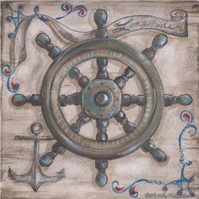 Whale Watch Wheel