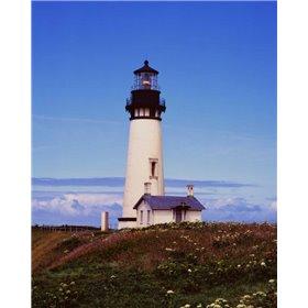 Newport Lighthouse